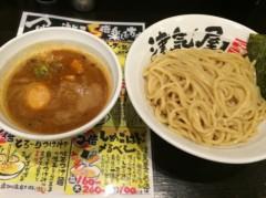 標永久 公式ブログ/つけ麺週間 画像1