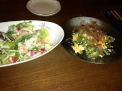 標永久 公式ブログ/沖縄料理は、てぃ〜だんちゅ!(^^) 画像1