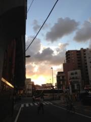 標永久 公式ブログ/お休み 画像1