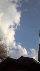 標永久 公式ブログ/今日はとってもいい天気 画像1