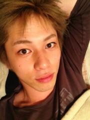 標永久 公式ブログ/お休みなさい(( _ _ ))..zzzZZ 画像1