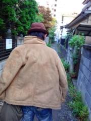 標永久 公式ブログ/今日は! 画像2