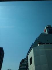 標永久 公式ブログ/東京は最高にいい天気です(≧∇≦) 画像1