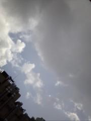 標永久 公式ブログ/お天気雨 画像2