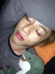 標永久 公式ブログ/おやすみなさい! 画像1