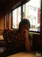 イザワタカユキ(ショウタイム) 公式ブログ/何でもないような事が幸せだったと思う 画像3