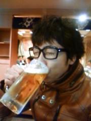 イザワタカユキ(ショウタイム) 公式ブログ/ささぼーさん 画像1