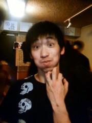 イザワタカユキ(ショウタイム) 公式ブログ/以外に近い 画像1