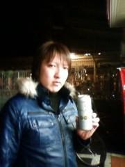 イザワタカユキ(ショウタイム) 公式ブログ/一人ではきっと駄目な事♪ 画像1