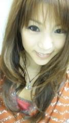華彩なな 公式ブログ/ロケロケ〜♪ 画像1