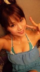 華彩なな 公式ブログ/水着DEしちゃお☆ 画像1