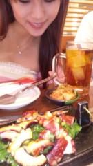 華彩なな 公式ブログ/大阪と言えばこれだよね☆ 画像2