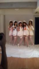 華彩なな 公式ブログ/全員集合〜〜〜!! 画像3