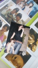 華彩なな 公式ブログ/写真整理♪ 画像2