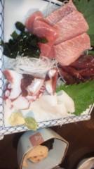 華彩なな 公式ブログ/今日のディナー♪ 画像1