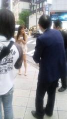 華彩なな 公式ブログ/渋谷原宿新宿徘徊!! 画像3
