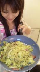 華彩なな 公式ブログ/今日の料理☆ 画像1