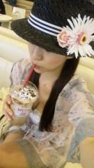 華彩なな 公式ブログ/今日の帽子♪♪ 画像1