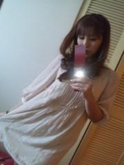 華彩なな 公式ブログ/早起きして初売り! 画像2