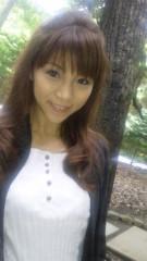 華彩なな 公式ブログ/明治神宮!! 画像2