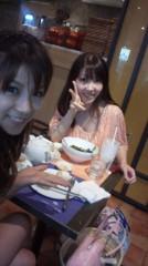 華彩なな 公式ブログ/渋谷さんと渋谷でカフェ梯子ヽ( ´ー`)ノ 画像1