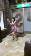 華彩なな 公式ブログ/Fw:踊るななち 画像1