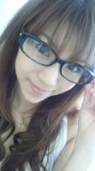 華彩なな 公式ブログ/8月18日ライブ出演決定!! 画像1