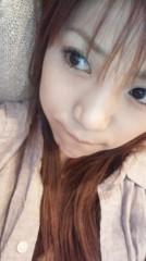 華彩なな 公式ブログ/お休みなさぃ♪ 画像1
