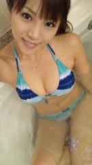 華彩なな 公式ブログ/おやぷに☆ 画像1