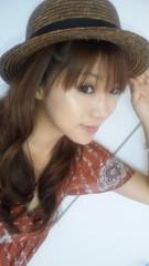 華彩なな 公式ブログ/今日なな帽♪ 画像3