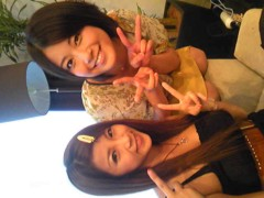 華彩なな 公式ブログ/今からリハーサル☆ 画像1