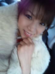 華彩なな 公式ブログ/変身〜☆ 画像1
