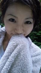 華彩なな 公式ブログ/清々しいよッ( ゜▽゜) 画像3