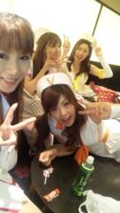 華彩なな 公式ブログ/ワイワイ〜!! 画像1