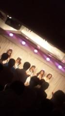 華彩なな 公式ブログ/ありがとうヽ( ´ー`)ノ☆ 画像2