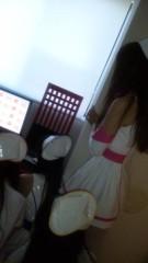 華彩なな 公式ブログ/全員集合〜〜〜!! 画像2