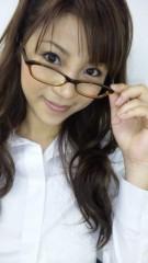 華彩なな 公式ブログ/ななち先生〜〜!! 画像1