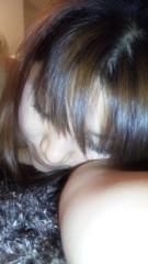 華彩なな 公式ブログ/おやす 画像1