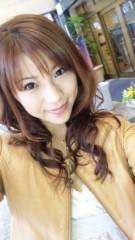 華彩なな 公式ブログ/さんクスッ( #^.^#) 画像1