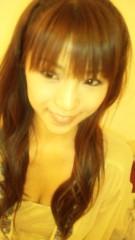 華彩なな 公式ブログ/前髪♪♪ 画像2