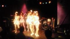 華彩なな 公式ブログ/クレイジーナイト出演!! 画像1