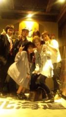 華彩なな 公式ブログ/全員集合〜!! 画像3