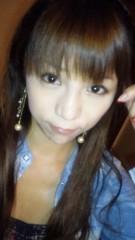 華彩なな 公式ブログ/前髪について・・・ 画像2