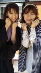 華彩なな 公式ブログ/銀玉王O(≧∇≦)o 画像1