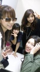 華彩なな 公式ブログ/イン秋葉!! 画像1