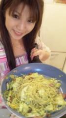 華彩なな 公式ブログ/今日の料理☆ 画像2
