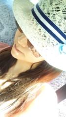 華彩なな 公式ブログ/今日の帽子っ☆ 画像1