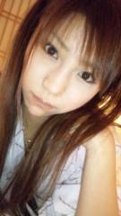 華彩なな 公式ブログ/みっくすじゅーちゅ★さん 画像1