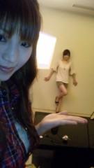 華彩なな 公式ブログ/隠し撮り☆2 画像3