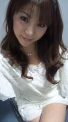 華彩なな 公式ブログ/ファイトン!! 画像1